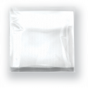 Specialised cloths white-100 pieces